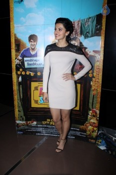 Special Screening Of Running Shaadi Photos - 11 of 21