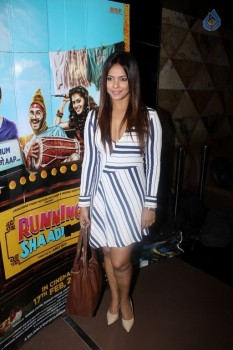 Special Screening Of Running Shaadi Photos - 15 of 21