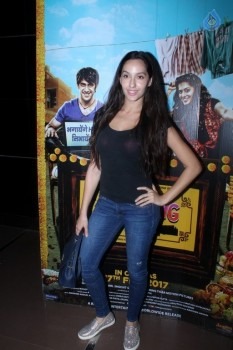 Special Screening Of Running Shaadi Photos - 18 of 21