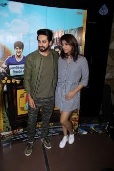 Special Screening Of Running Shaadi Photos - 20 of 21