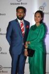 sridevi-family-at-stefano-ricci-flagship-store-launch
