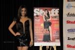 stuff-magazine-4th-anniversary-issue-launch