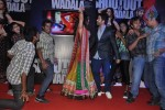 Sunny Leone Launches Shootout at Wadala Item Song - 2 of 44