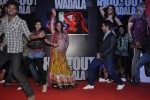 Sunny Leone Launches Shootout at Wadala Item Song - 3 of 44