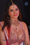 Sunny Leone Launches Shootout at Wadala Item Song - 4 of 44