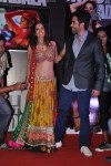Sunny Leone Launches Shootout at Wadala Item Song - 6 of 44
