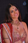Sunny Leone Launches Shootout at Wadala Item Song - 8 of 44