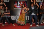 Sunny Leone Launches Shootout at Wadala Item Song - 11 of 44