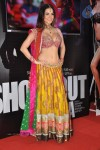 Sunny Leone Launches Shootout at Wadala Item Song - 13 of 44
