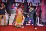 Sunny Leone Launches Shootout at Wadala Item Song - 15 of 44