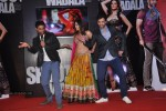 Sunny Leone Launches Shootout at Wadala Item Song - 16 of 44