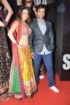 Sunny Leone Launches Shootout at Wadala Item Song - 19 of 44