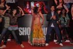 Sunny Leone Launches Shootout at Wadala Item Song - 20 of 44