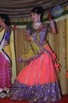 suraj-godombe-sangeet-ceremony