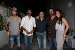 tanu-weds-manu-returns-success-party