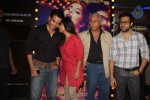 the-dirty-picture-movie-first-look-launch