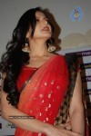 Veer Flim Heroine Zarine Khan Photo Stills - 5 of 27