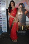 Veer Flim Heroine Zarine Khan Photo Stills - 6 of 27