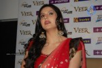 Veer Flim Heroine Zarine Khan Photo Stills - 7 of 27