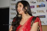 Veer Flim Heroine Zarine Khan Photo Stills - 9 of 27