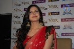 Veer Flim Heroine Zarine Khan Photo Stills - 11 of 27