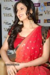 Veer Flim Heroine Zarine Khan Photo Stills - 12 of 27