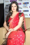 Veer Flim Heroine Zarine Khan Photo Stills - 14 of 27