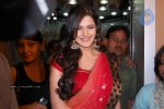 Veer Flim Heroine Zarine Khan Photo Stills - 15 of 27