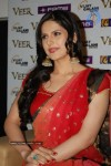 Veer Flim Heroine Zarine Khan Photo Stills - 20 of 27