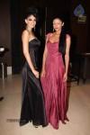vesteria-high-end-decor-showroom-launch