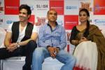 vidya-balan-tusshar-kapoor-at-the-dirty-picture-dvd-launch