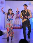wlc-india-college-students-fashion-show