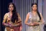 yash-chopra-birthday-tribute-fashion-show