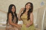 zareen-khan-at-amy-billimoria-friendly-collection-photoshoot