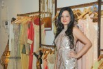 zareen-khan-at-amy-billimoria-friendly-collection-photoshoot