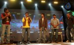 3 Tamil Movie Audio Launch