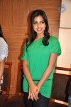 3 Tamil Movie Launch