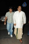Celebs at Allu Arjun Engagement :26-11-2010