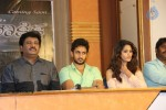 Aloukika Movie Press Meet