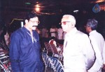B Narasinga Rao PM And Old Photos