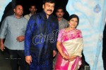 Celebs at Allu Arjun Sangeet Function :04-03-2011