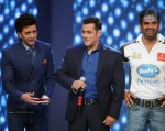 Celebs at CCL Season 3 Curtain Raiser Event 02