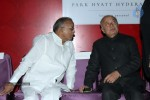 Celebs at Park Hyatt Inauguration-2