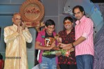 Celebs at Santosham Film Awards (Set 2)