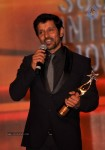 Celebs at SIIMA Awards