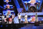 Celebs at Vijay Awards 2011