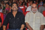 Damarukam Audio Launch 02
