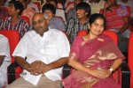 Dammu Movie Audio Launch 01