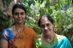Devayani at Pregnancy Care Classes