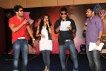 Disco Movie Audio Launch